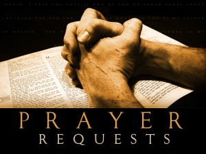 prayer_requests2